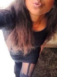 Escort Cecile in Prijedor