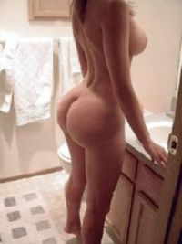 Escort Angelica in Bukittinggi