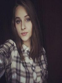 Call girl in Tetovo
